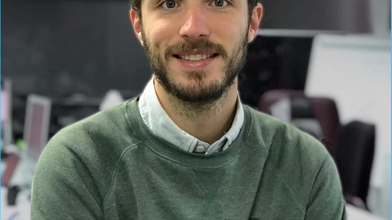 https://blog.catenon.com/wp-content/uploads/2019/04/Juan-min-1280x720.jpg