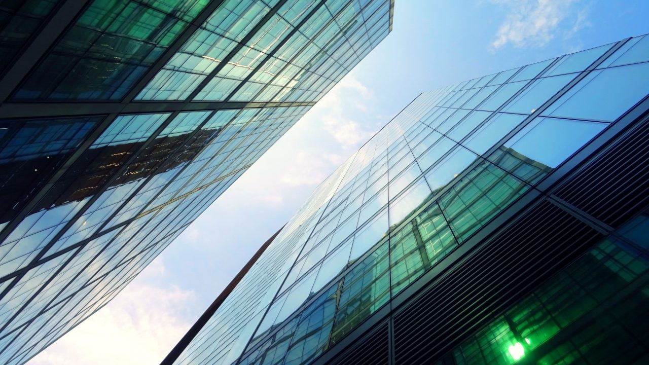 https://blog.catenon.com/wp-content/uploads/2019/04/architectural-design-architecture-buildings-425010-min-1-1280x720.jpg