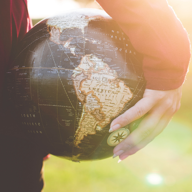 6 Conseils en Marketing de Recrutement pour Attirer des Professionnels Internationaux